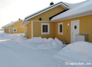 Hyra Storstrand kursgård, Piteå (Öjebyn), Norrbotten
