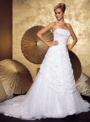 bb33b68d8bfd Jämför försäkringar: Hyra brudklänning stockholm