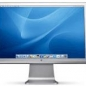 Apple Cinema Display 20-tum DVI