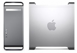 Power Mac G5 2x 2.5GHz/2GB/160GB/SuperDrive