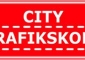 City trafikskola
