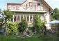 Villa Badhusgatan Bed & Breakfast