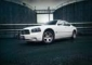 Hyra Dodge Charger R/T