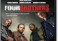 Four Brothers (Blu-ray)