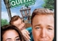 The King of Queens - Säsong 3, disc 2