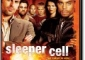Sleeper Cell - Säsong 2