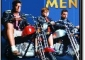 Two and a Half Men - Säsong 2, disc 4