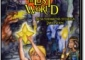 The Lost World #6