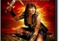 Xena: Warrior Princess - Säsong 2, disc 6
