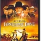 Return to Lonesome Dove (2 disc)