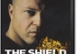 The Shield - Säsong 1