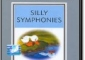 Silly Symphonies - disc 1