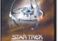 Star Trek: Deep Space Nine - Säsong 5 disc 2