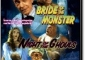 Bride of the Monster / Night of the Ghouls