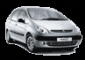 Uthyrning bilar i Stevenage, Citroën C4 Picasso 4