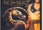 Mortal Kombat Conquest  2