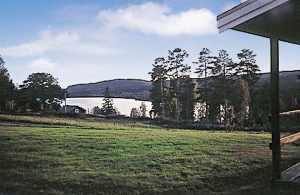 hyra lägenhet östersund