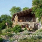 Secluded country house for sole use of the guests, Roc, Istria, Croatia - Uthyres