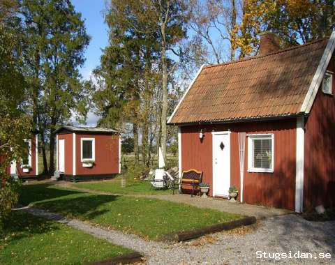 spa i västra götaland camshow