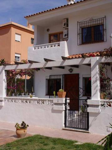 hyra lägenhet i spanien privat