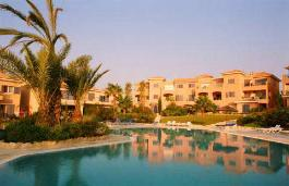 Award-Winning Apartment for 4+ in Paphos, Cyprus, Paphos, Cyprus - Uthyres