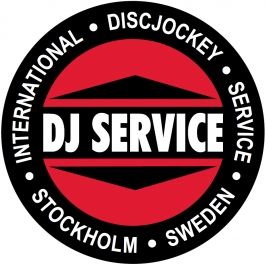 International Discjockey Service - Hyra Ljud, Ljus & DJ